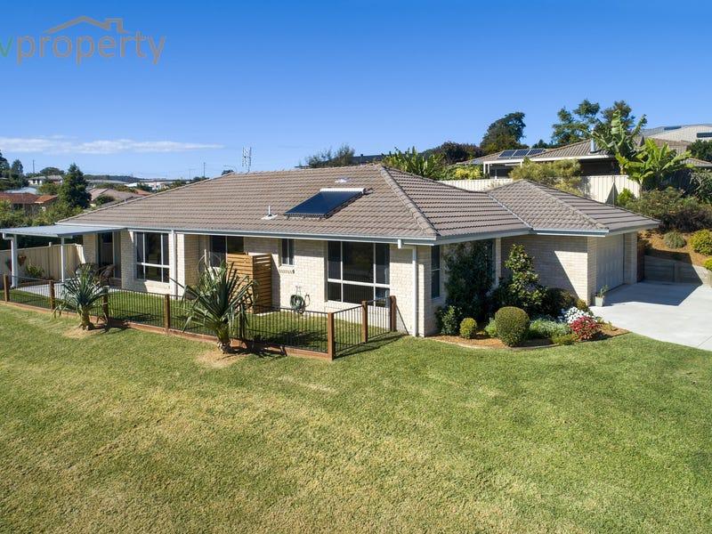 10  Susanah Place, Macksville, NSW 2447