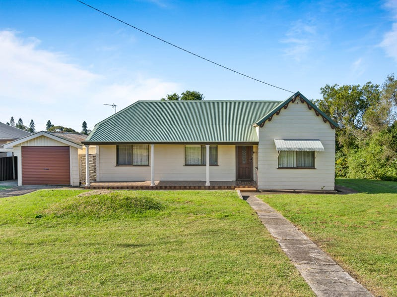 12 Reservoir Road, Glendale, NSW 2285