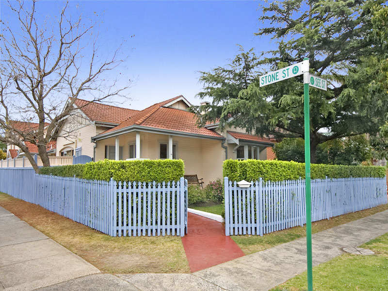 Address available on request, Meadowbank, NSW 2114
