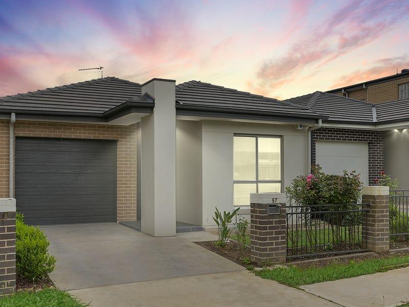 57 William Hart Crescent, Penrith, NSW 2750