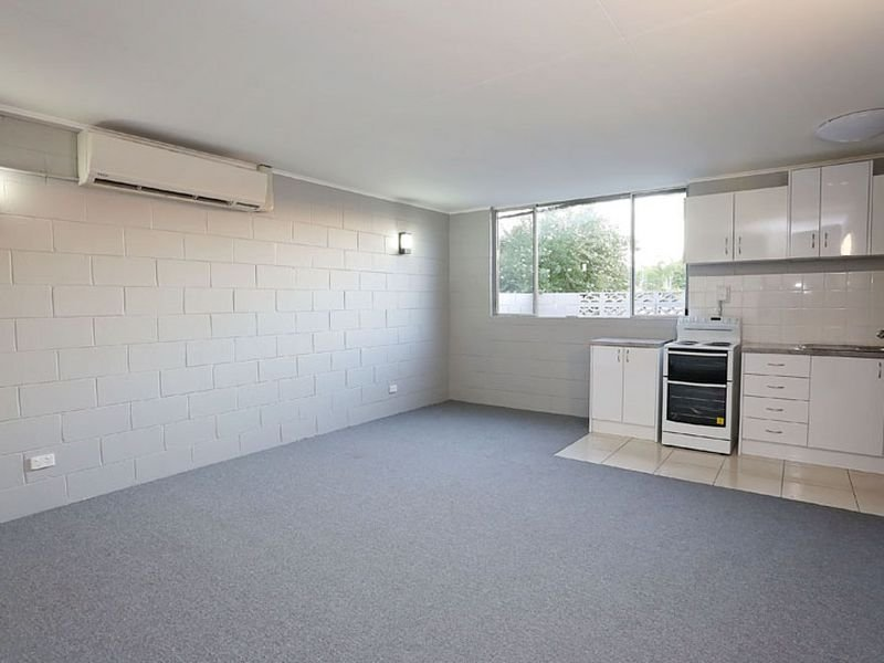 Unit 4/25 Mona Street, Mount Isa, Qld 4825