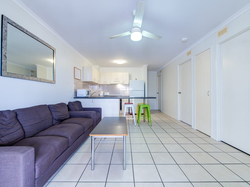 44/4-20 Varsityview Court, Sippy Downs, Qld 4556