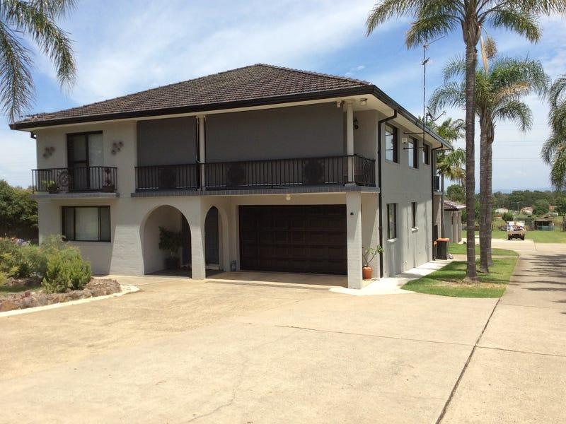 193-197 Koala Way, Horsley Park, NSW 2175