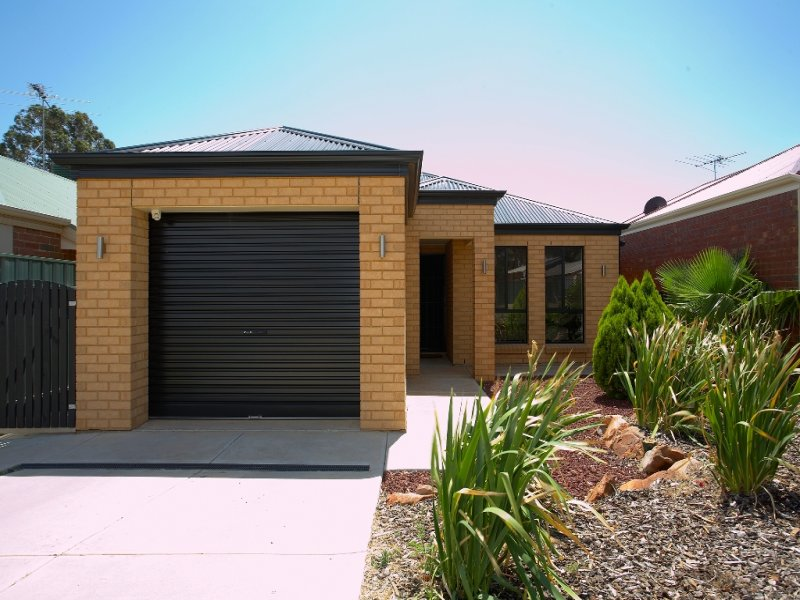 6 Potts Road, Evanston Park, SA 5116