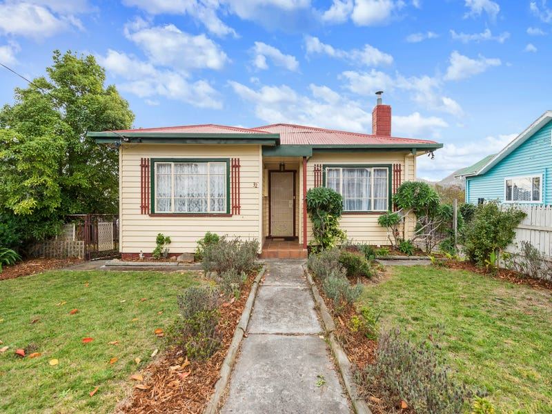 32 Windermere Beach Road, Claremont, Tas 7011