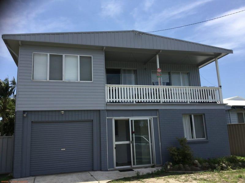 277 Beach Street, Harrington, NSW 2427