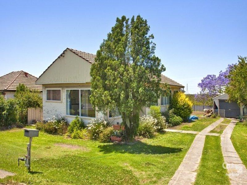 197 Maitland Road, Sandgate, NSW 2304