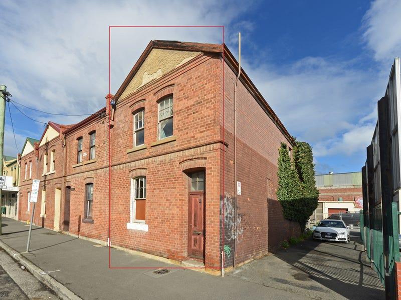 110 Campbell Street, Hobart, Tas 7000