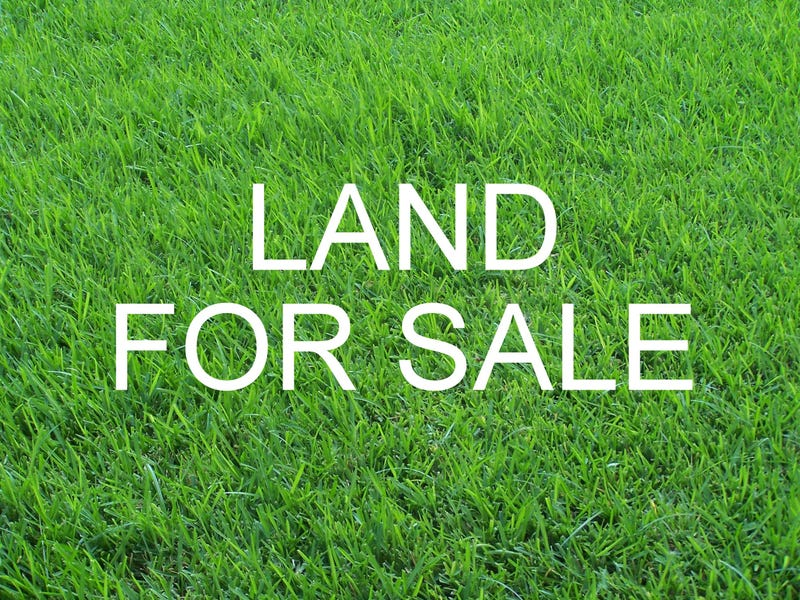 Address available on request, Landsdale, WA 6065