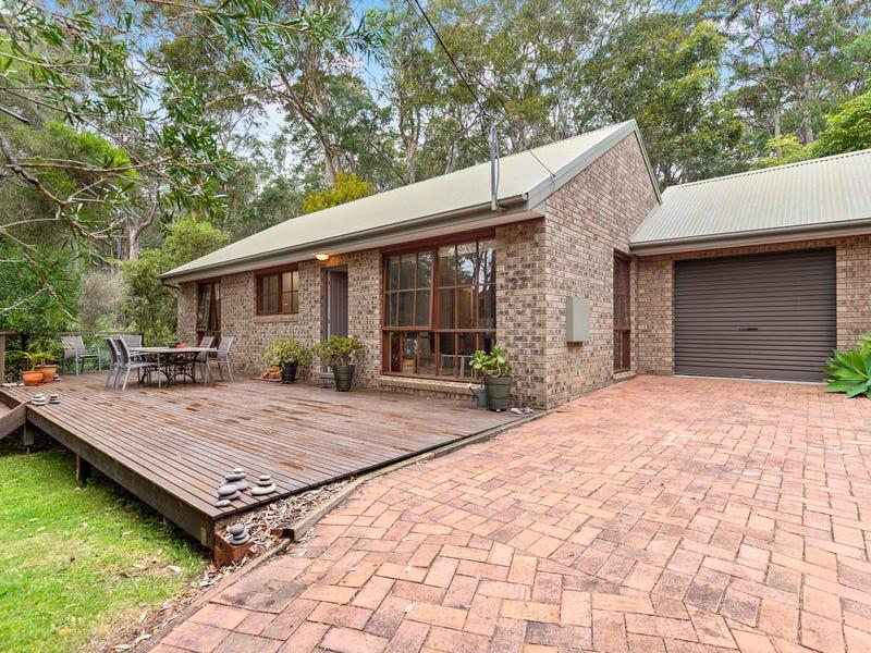37 Murramarang Crescent, South Durras, NSW 2536