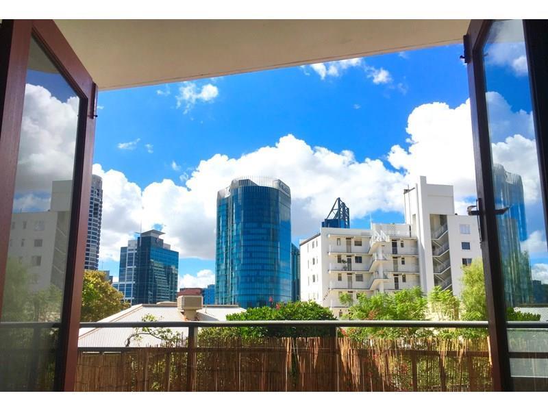 14/59  Malcolm Street, West Perth, WA 6005