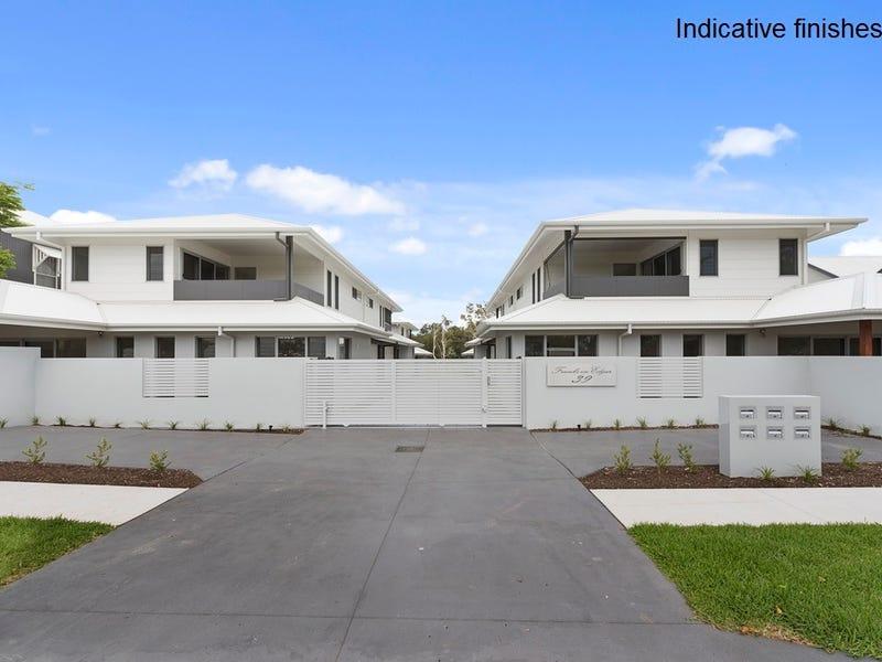 7/17-21 Orara Street, Urunga, NSW 2455