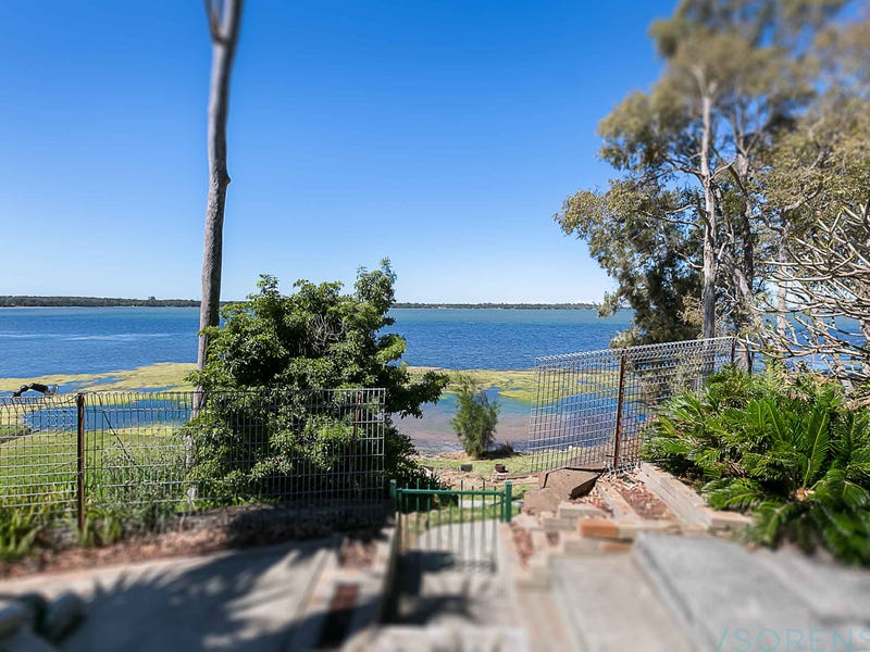 147 Panorama Avenue, Charmhaven, NSW 2263