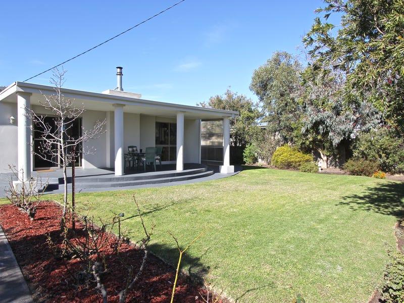27 Vista Drive, Cape Woolamai
