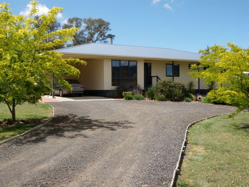 65 Yarck Village Place, Yarck, Vic 3719