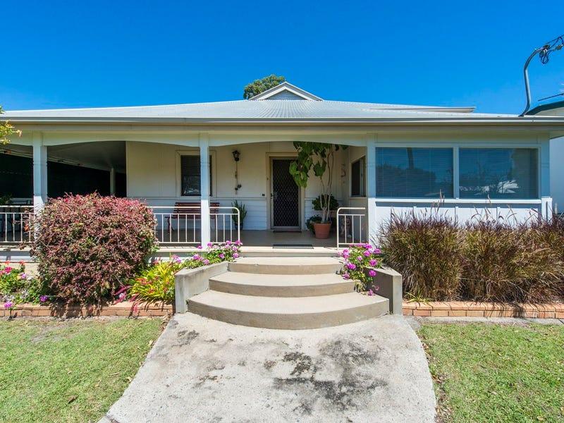 179 Powell Street, Grafton, NSW 2460