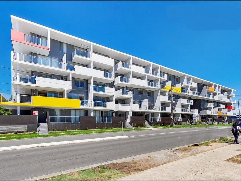 311/12 Fourth Avenue, Blacktown, NSW 2148