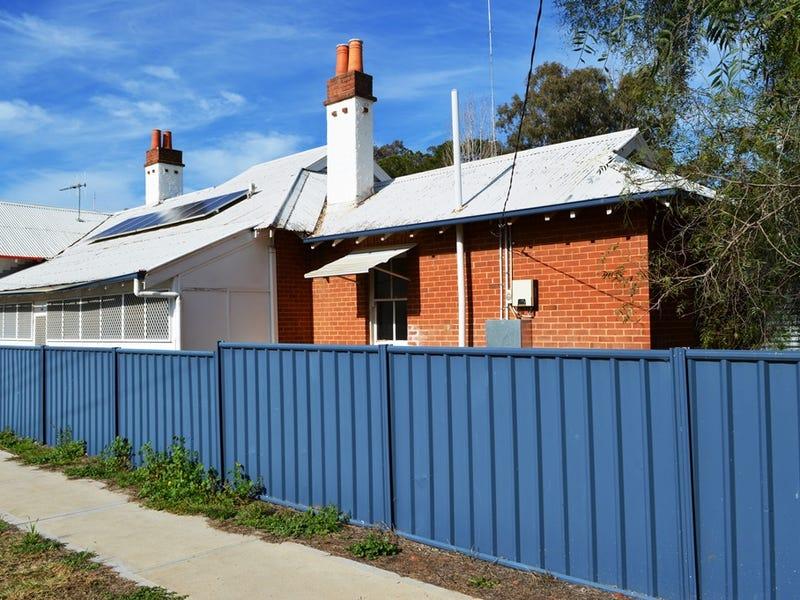 78A Wamboin Street, Gilgandra, NSW 2827