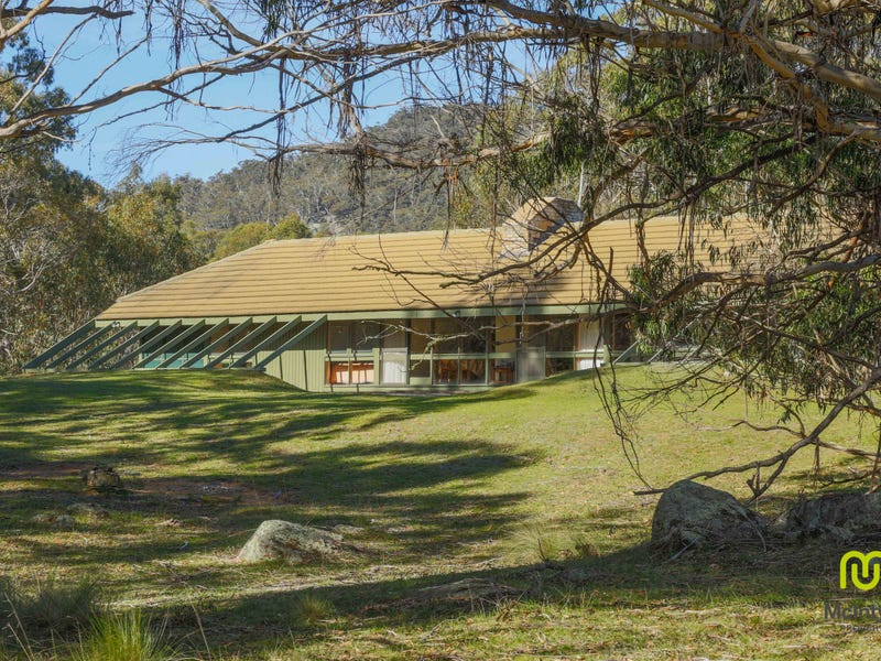 1722 Creewah Road, Creewah, NSW 2631