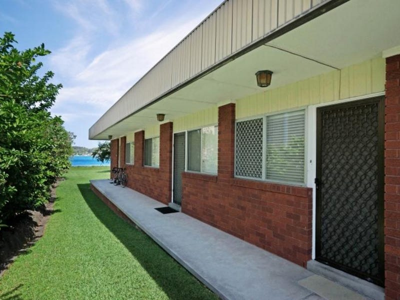 4/198 Booker Bay Road, Booker Bay, NSW 2257