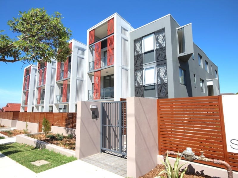 212/26 Cairds Avenue, Bankstown, NSW 2200