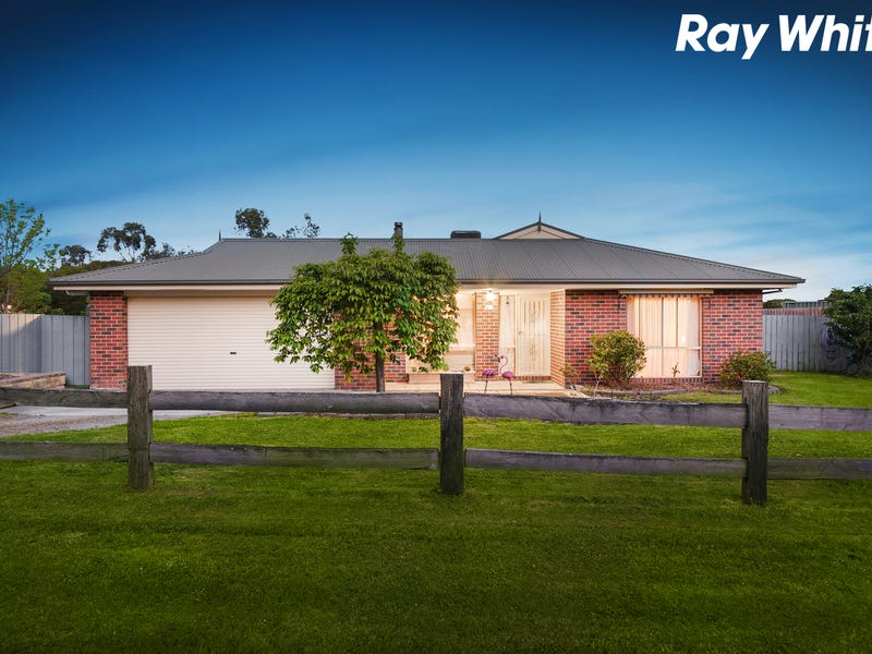 8 View Street, Tynong, Vic 3813