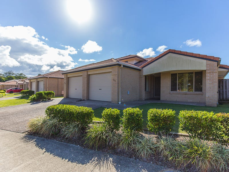 203/2 Falcon Way, Tweed Heads South, NSW 2486