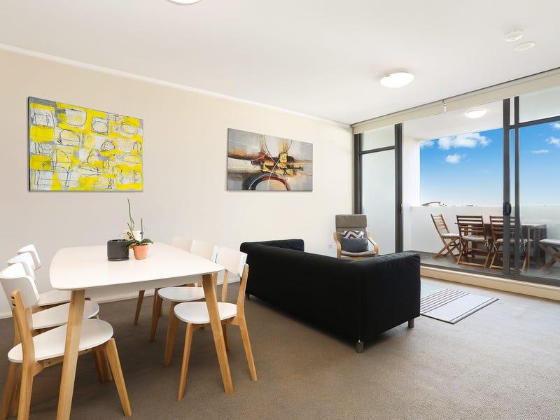 420/140 Maroubra Road, Maroubra, NSW 2035