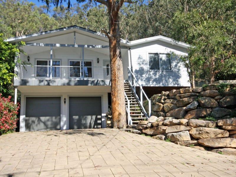 560 Settlers Road, Lower Macdonald, NSW 2775