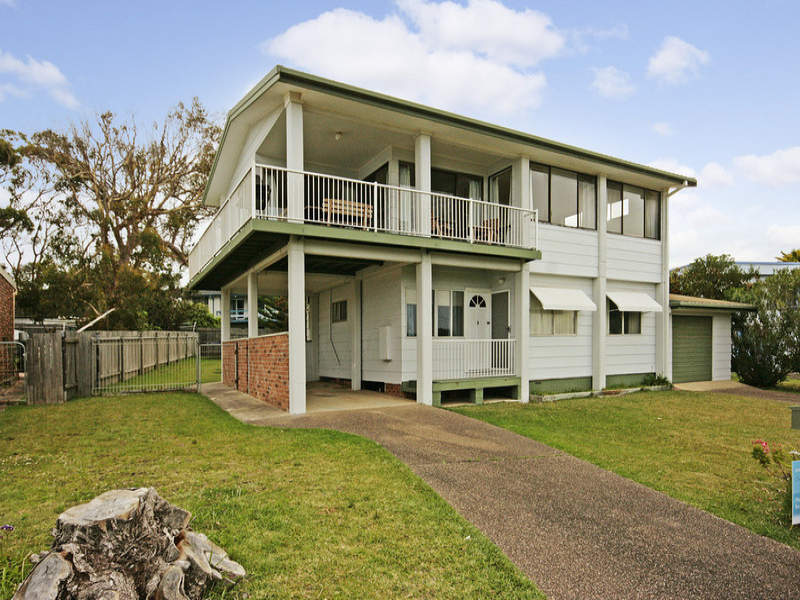 7 Highview Drive, Dolphin Point, NSW 2539