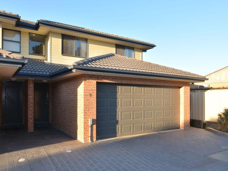 3/66-68 Greta Street, Aberdare, NSW 2325