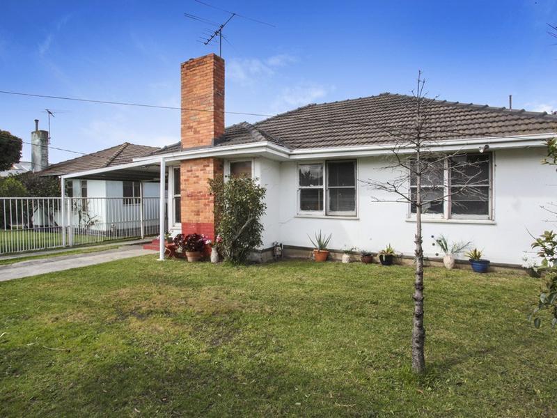 37 Heather Court, Glenroy, Vic 3046