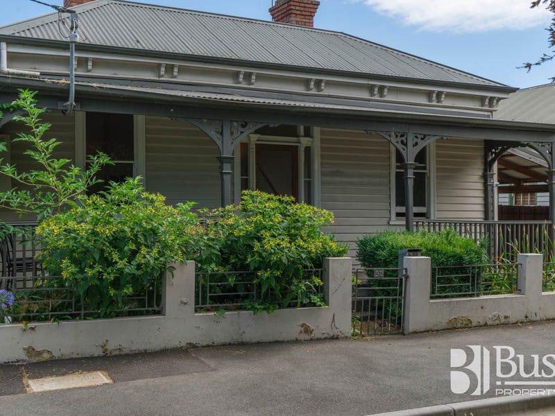 52 Dry Street, Invermay, Tas 7248