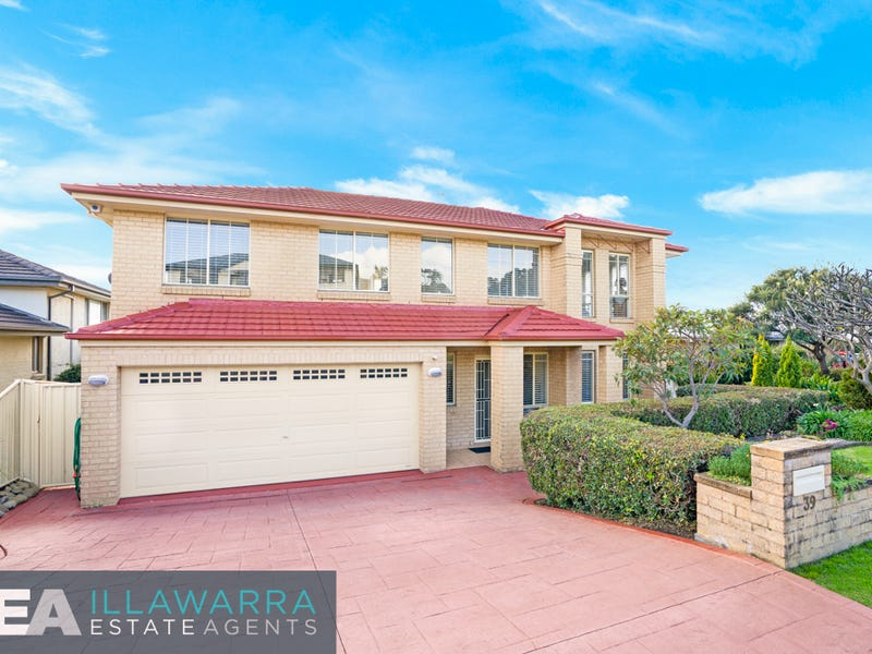 39 Lord Howe Avenue, Shell Cove, NSW 2529