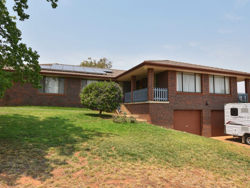 9 Lentara Street, Cowra, NSW 2794