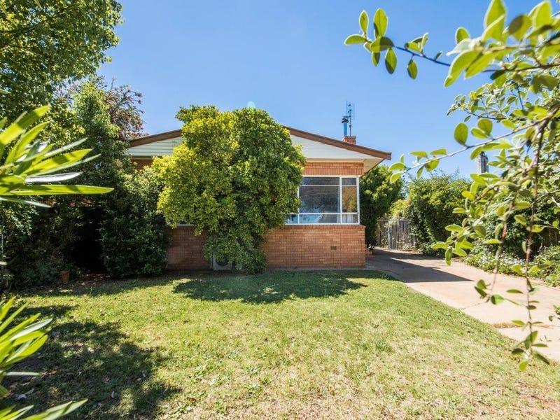 48 Dalton Street, Dubbo, NSW 2830