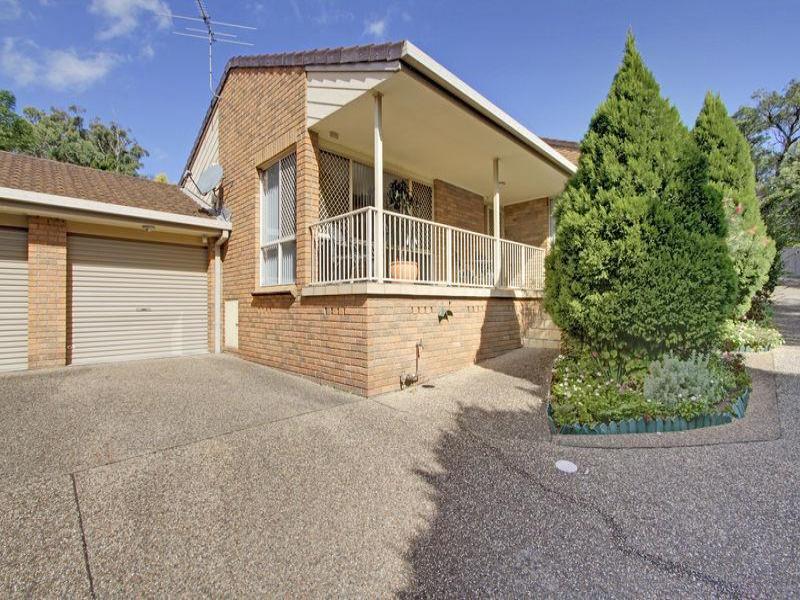 2/61A Marmong Street, Booragul, NSW 2284