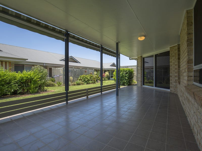 258/21 Walters Street, Bundaberg North, Qld 4670