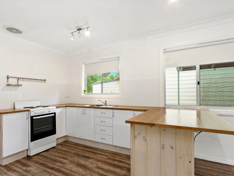 126 Country Club Drive, Catalina, NSW 2536