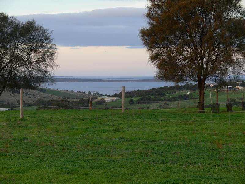 Lot 16 Kestrel Court Boston Via, Port Lincoln, SA 5606