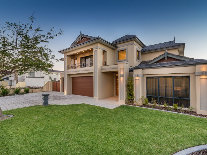 39 Fourmile Avenue, Burns Beach, WA 6028