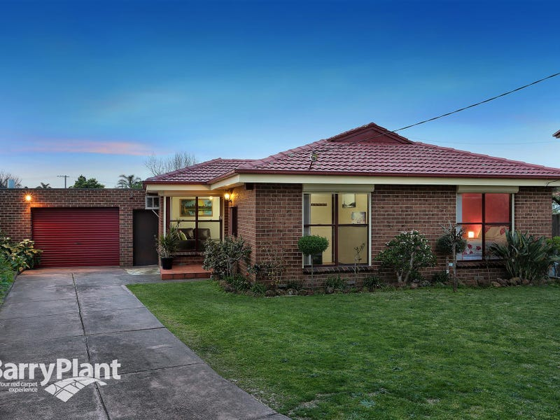 20 Talbot Court, Noble Park, Vic 3174