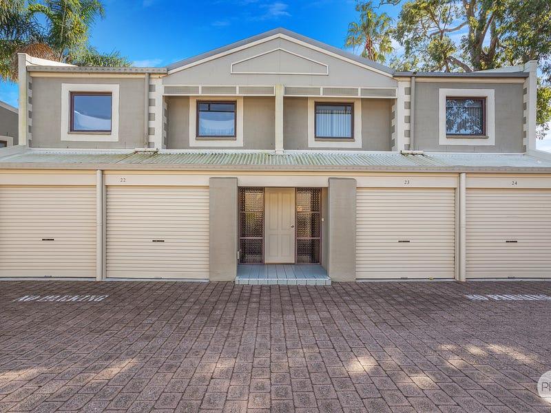 24/19-23 Dowling Street, Nelson Bay, NSW 2315