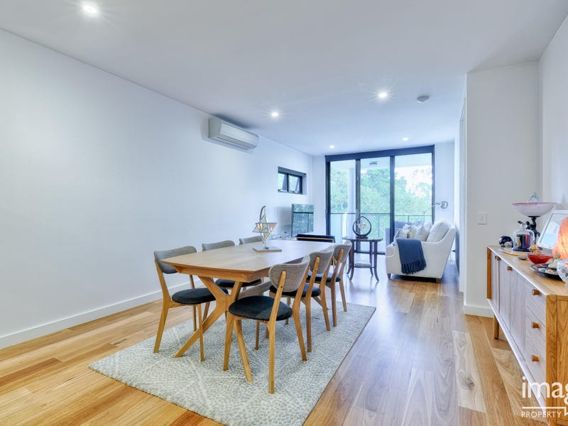 303/14 Priory Street, Indooroopilly, Qld 4068