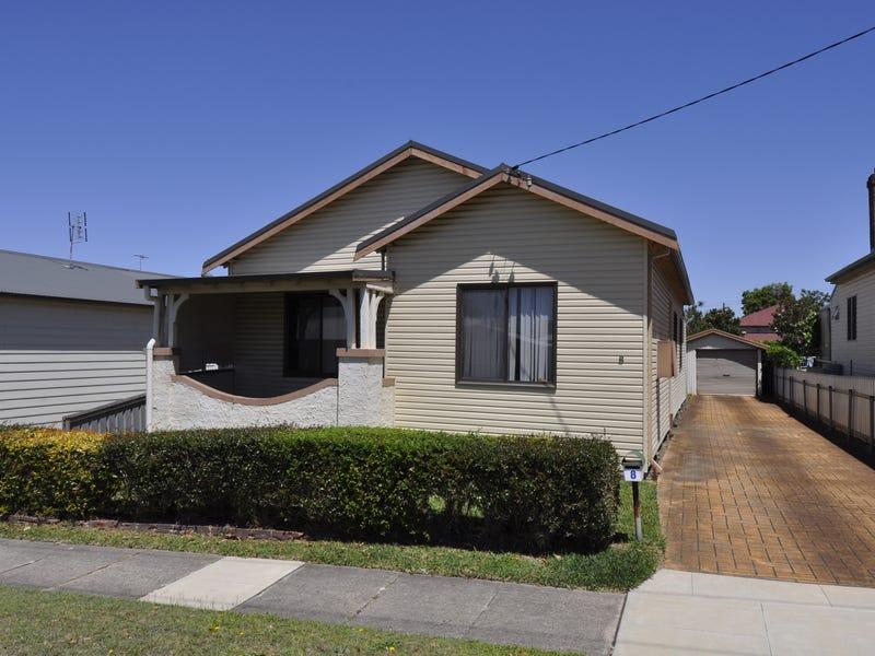 8 Gamack Street, Mayfield West, NSW 2304