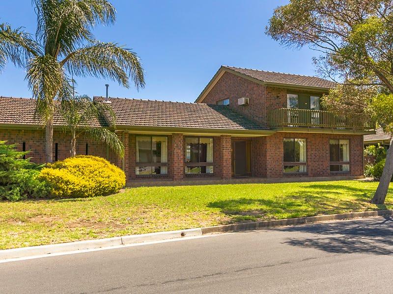 2 Browning Avenue, Kidman Park, SA 5025