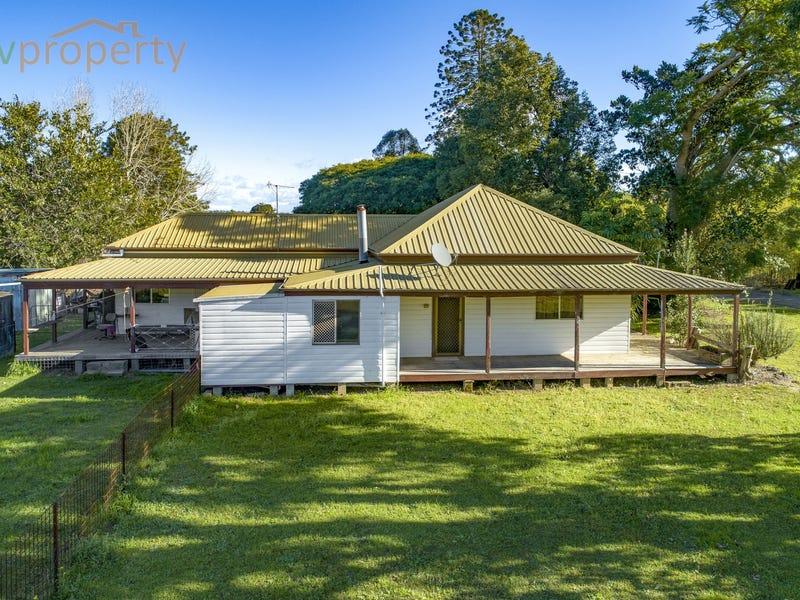 17 Sonnys  Road, Warrell Creek, NSW 2447
