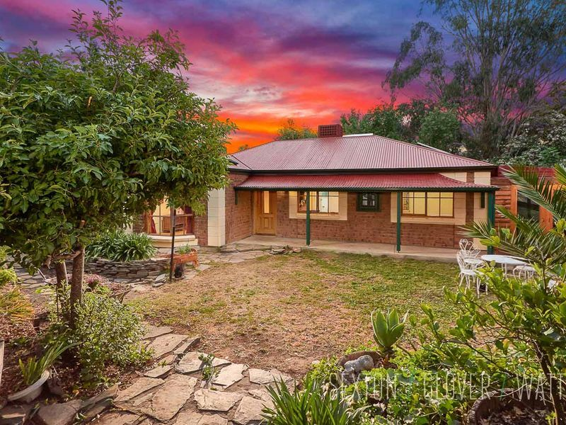 70 Nairne Road, Woodside, SA 5244
