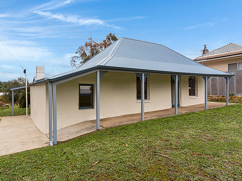 7 Parish Hill Road, Uraidla, SA 5142