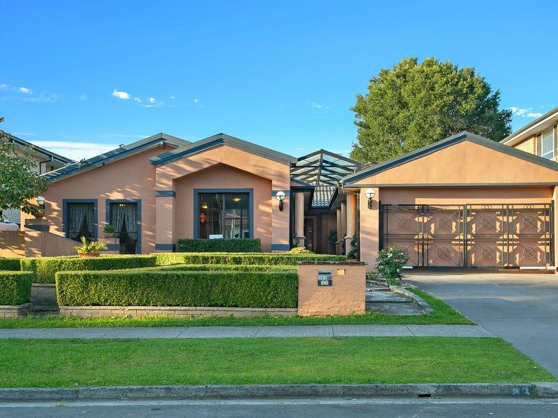 83 Trevitt Road, North Ryde, NSW 2113